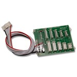Cellpro Powerlab 8 GP/KO Adapter