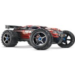 E-Revo Brushless 4Wd Monster Truck, Rtr W/ Tqi 2.4Ghz And Tsm St