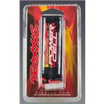 Traxxas Battery 6-Cell Nimh W/Molex (Fits Latrax 1/18 Models)