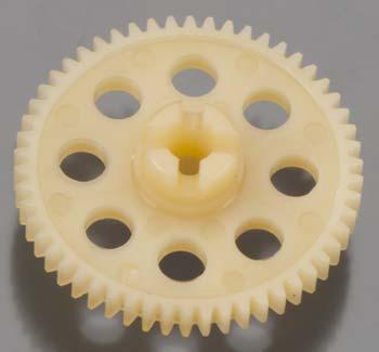 Traxxas Spur Gear, 54-Tooth