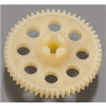 Traxxas Spur Gear, 54-Tooth