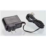 Charger A/C 350 mA 5-Cell NiMH
