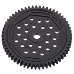 HD Spur Gear 57T 32P (1)
