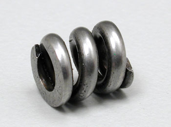 Associated Stealth Diff Thrust Spring