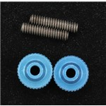 FT Battery Strap Thumb Screws (2)