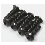 Pivot Socket Screw RC12L (8)