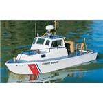 USCG Utility Boat 31  Kit