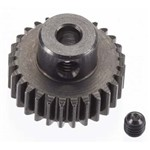 Pinion Gear 48P 28T